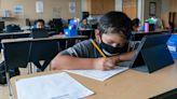 Rep. Stefanik: Parents should make decision on K-12 student mask requirements