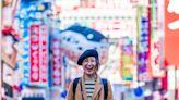這樣不是被罵啦!大阪、關西的文化讓人感到疑惑的5個瞬間