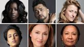 'DMZ': Rutina Wesley & Mamie Gummer Among 9 Cast Additions; Ernest Dickerson & Carly Wray Join Creative Team Of...