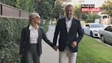 Exclusive: Hunter Biden talks getting married after 6 days and why his life is in 'the best place I've ever been'