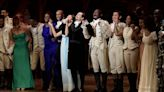 25 of the Highest-Grossing Broadway Shows Ever