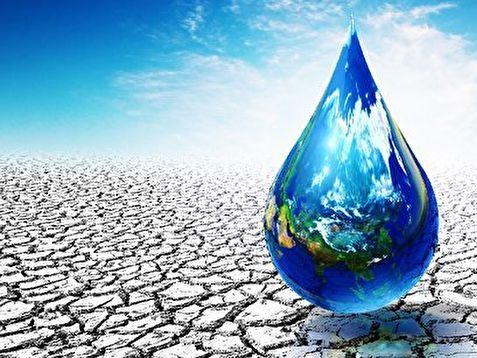 省水達人抗旱策略 享受省錢環保綠生活