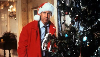45+ Funniest 'Christmas Vacation' Quotes Every Fan of the Movie Should Know