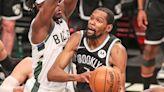 Nets vs Bucks Odds, Picks and Predictions Tonight - KD Spoils Ring Party