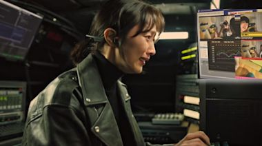 (有雷) 韓劇《模範計程車》不堪姐姐不雅影片外流,「表藝珍」動人哭戲逼哭群眾落淚