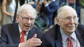 What is the Berkshire Hathaway Annual Meeting? Here are the basics of Warren Buffett's big event
