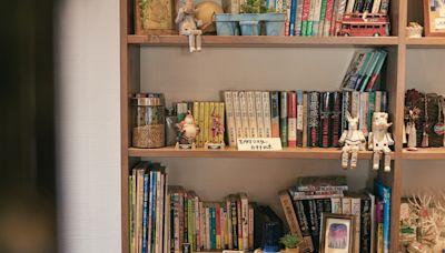 《情熱書店》:這麼多人在逆境中開書店,他們都在想什麼呢? - The News Lens 關鍵評論網