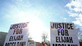 Colorado Finds Denver Suburb Has Record of Discriminatory Policing
