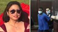 Woman dies after being attacked by mugger in NYC, attacker now charged with murder