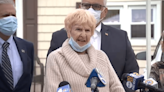 'Do I Look Dead to You?': NY Woman, 95, in Financial Bind After County Flubbed Death Report