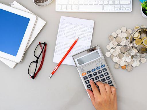 稅季又到,教你如何用盡六大扣稅項目!