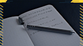 A Quality Everyday Carry Pen Is the Last Pen You'll Ever Need To Buy