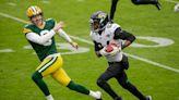Packers grades: Make-or-break time looms for erratic punter JK Scott
