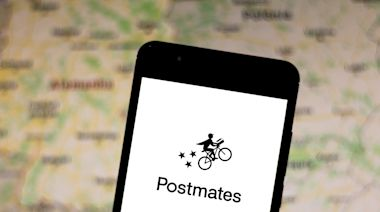 Postmates closes Mexico City office: CNBC