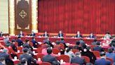 習近平促改革疾控體系:預防是最經濟有效策略 - 20210307 - 中國