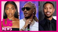Michael B. Jordan Will Rename Rum Brand After Nicki Minaj Questions the Name