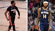 The Rush: Adebayo, Ingram are latest NBA players to cash in this offseason