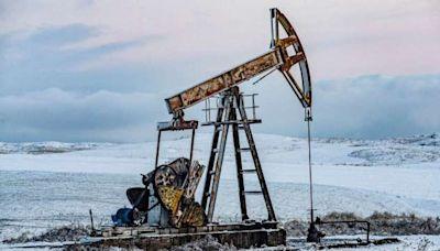 〈能源盤後〉市場風險啟動 原油連漲3日 Brent登近3年高點 | Anue鉅亨 - 能源
