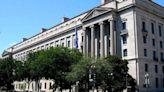 美司法部起訴 9 名「中國代理人」涉恐嚇在美前中國官員 要求返內地否則傷害其家人 | 立場報道 | 立場新聞
