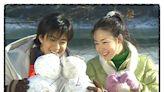 《冬季戀歌2》開拍有譜!裴勇俊、崔智友可望再度同框?