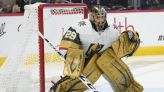 Former Penguins goalie Marc-Andre Fleury commits to playing for Blackhawks
