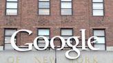 'Little Tolerance': Judge Tosses Atlanta Ad Firm's 'Shotgun' Antitrust Claims Against Google, YouTube | Daily Report