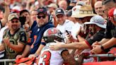 NFL World Reacts To Monday's Buccaneers Fan News
