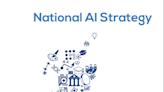 與中美試比高,英國提出人工智能10年遠景報告