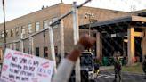 Minneapolis hunkers down ahead of Derek Chauvin verdict