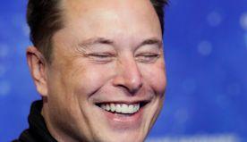 Tesla馬斯克自爆有亞氏保加症|區議員拒戴口罩 巴士爆罵戰|母...