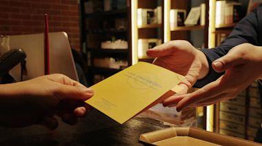 小黃卡拿出來!台南旅宿業者祭出「接種卡優惠」搶客