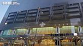 童軍總會前高層榮休筵開34席辦百人宴 民政署及食環署介入調查 | 政社事