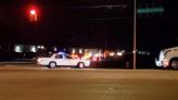 Four members of Sikh community among dead in Indianapolis FedEx shooting: group