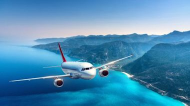 Airline Industry Gains 21.5% YTD Despite Headwinds: Here's Why