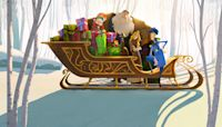 18 Christmas Movies For Kids To Watch On Netflix In December