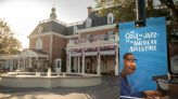 Disney's 'Soul of Jazz: An American Adventure' exhibit to visit three U.S. museums, including and Harlem's National Jazz Museum