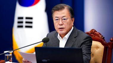 韓國近60萬人聯署反對建「中國城」 江原道知事澄清
