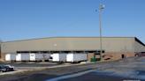 Triad LLC buys Greensboro industrial building for $3.3 million - Triad Business Journal