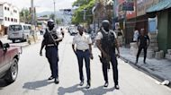 Peligrosa pandilla secuestró a un grupo de misioneros y sus familiares en Haití