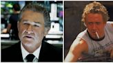 Fast & Furious Fan Theory: Is Kurt Russell's Mr Nobody Jesse's Father?