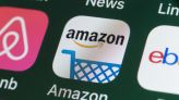 Amazon is having a massive weekend-long sale — here are the highlights, starting at $10
