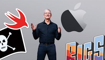 iPhone乏善可陳,卻每分鐘賺70萬美元!庫克掌蘋果十年做對哪三件事? | 邱莉燕 | 遠見雜誌