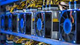 ANY Stock Soars 25% as Merger Partner Officially Starts Mining Bitcoin