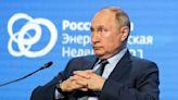 美國召集約30國談勒贖軟體攻擊 俄羅斯未獲邀