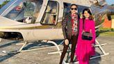 Samantha goes on a spiritual trip with friend Shilpa Reddy after split with Naga Chaitanya