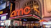 """AMC Entertainment Shares Keep Sliding Along With the Stock's Short Interest, Yet the """"Apes"""" Point Toward Dark ..."""