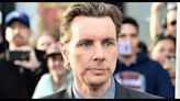 Dax Shepard credits the size of his biceps to testosterone injections. Are they safe?