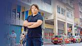 押注舊區活化 9年完成26項目 80後女工程師 變身「重建特攻隊」 - 時事 - 新聞專題