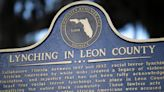 Can commemoration of lynchings in Leon County be the beginning of real change? | Opinion
