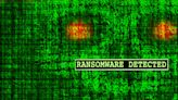 The White House is reportedly getting ready to roll out measures to combat the use of crypto in ransomware attacks